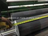 Homogene Belüftung-wasserdichte Membrane für Untergrund mit Cer