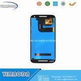 Telefon LCD-Touch Screen für Motorola Moto G3 Xt1540 Xt1541