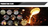 Dents de haute résistance de position d'excavatrice à vendre (200T)