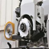 Machine automatique de Thicknesser de planeuse de quatre côtés pour le travail du bois