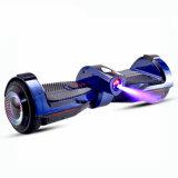 Venda por grosso de equilíbrio inteligente em duas rodas de hoverboard Scooter eléctrico