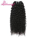 Weiche und saubere Jerry-Rotation-kambodschanisches Jungfrau-Haar