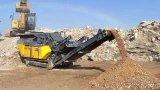 석탄 또는 화강암 또는 조각도 또는 석회석 또는 구리 광석 철 광석을%s 소형 분쇄하거나 쇄석기 플랜트 분쇄