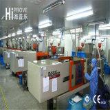 Alta qualità Disposable Blood Transfusion Set con l'iso del CE