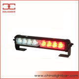 LED Dash und Plattform Warning Light (SL341)