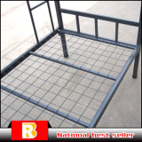 金属Double Bunk BedかAdult Metal Bunk Beds/Steel Army Bunk Bed