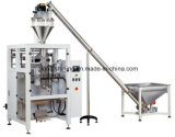 Global Shining Iodized Table Industrial Salt Making Machine