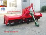 Landwirtschafts-Drehpflüger-Traktor Rotavator heißer Verkauf