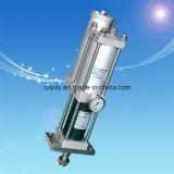 Cilindro Auxiliar Hidropneumático de alta qualidade