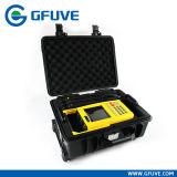 Kit de prueba de medidor de energía portátil