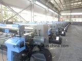 Funken Yinchun 280cm Luft-Strahlen-Webstuhl für Baumwollgewebe