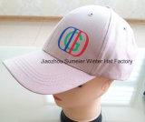 Barato preço Hat aceitar produtos OEM personalizados para aceitar o mínimo de tampa promocionais personalizadas
