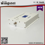 Репитер сигнала GSM 900MHz передвижной с 3 крытый портами антенны