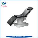 Krankenhaus-Geräten-elektrischer hydraulischer Geschäfts-Tisch