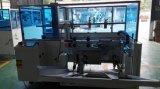 Máquina de encuadernación automática de la apertura del montador (MK-8)
