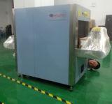 De bagagescanner van de röntgenstraal voor Transport Terminals, hotels, politiebureau (AT6040)