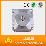 NEMA 23 (57mm) CNC Machine를 위한 Stepping Motor