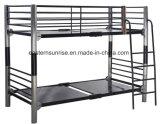学校のための古典的な二段ベッド