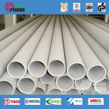 ASTM API5l Black Carbon Steel Pipe