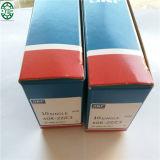 Made in Italy amplio stock de rodamiento de bolas de SKF 608-2Z/C3 Zv3p5