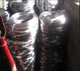 Collegare obbligatorio galvanizzato costruzione del ferro molle/collegare galvanizzato per costruzione