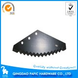 Cutting Knives for Cow Breeding Mixer