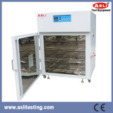 Quarto de secagem de alta temperatura personalizado (Piche-volume)