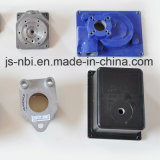 Kind differente di Bearing Supports, Bearing Houses