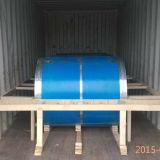 Bobines d'acier inoxydable de qualité/pente de la plaque ASTM304