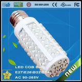 LED Maize Light 5W