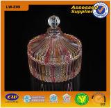 ガラス瓶(LW-E09)