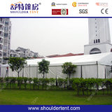 De openlucht Tent van de Partij van de Luxe, de Tent van het Huwelijk