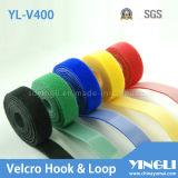 재사용할 수 있는 Hook 및 Loop (YL-V400)