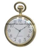 壊中時計の腕時計の工場