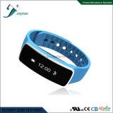 Produktion Wholesales Sport Bluetooth Armband-intelligentes Sport-Armband