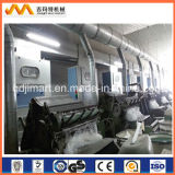 De Katoenen Kaardende Machine van uitstekende kwaliteit voor de Directe Verkoop van de Fabriek