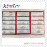 Diamond dentale Burs (3PCS/packing) di Product