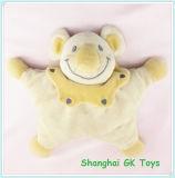 Stuk speelgoed van de Jonge geitjes van het Speelgoed van de Baby van de Vrienden van de baby het Leuke