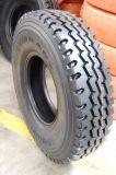 Linglong Golden Supplier Car Prix chinois des pneus 275 / 55r17