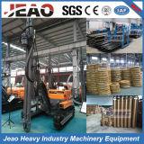 Puissant matériel de perçage de carrière de mine de cendres 90-130mm
