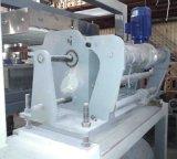 Plastikcup, das Maschine herstellt