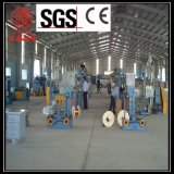 Espulsore Machine per Electric Cable