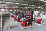 Trocador de pneus, Equipamento de serviço de roda, Trocador de pneus