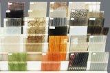 Het verschillende Glas van de Stof van het Glas van de Draad van Ontwerpen met de Prijs van de Fabriek