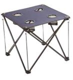 Camping Table (ZM4001)