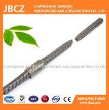 Utiliser extensivement la machine bouleversée d'amorçage de pièce forgéee de matériau de construction