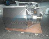 La sécurité sanitaire en acier inoxydable joint mécanique de la pompe centrifuge
