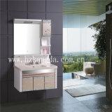 PVC 목욕탕 Cabinet/PVC 목욕탕 허영 (KD-392)