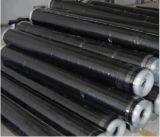 EVA-selbstklebende geänderte Bitumen-wasserdichte Membrane