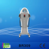 Lipolaser cuerpo escultura máquina Br309 (CE) Soft Lipo láser
